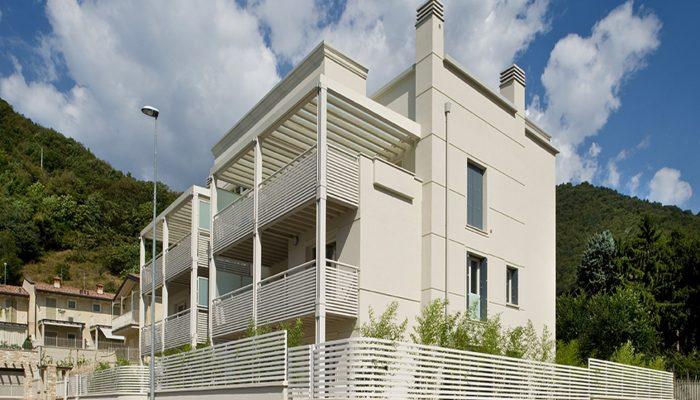 New housing needs: Innova.Re's proposals